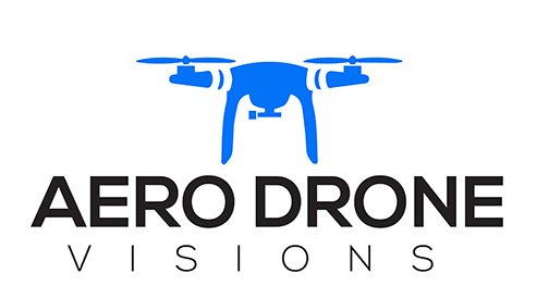 Aero Drone Visions